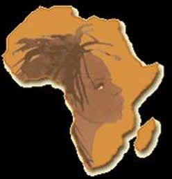 L'Afrique et les relations internationales.